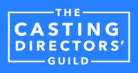 The Casting Directors' Guild