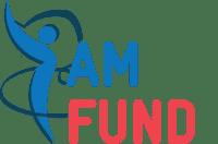 I Am Fund