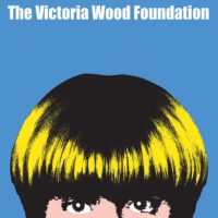 Victoria Wood Foundation
