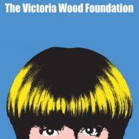 Victoria Wood Foundation